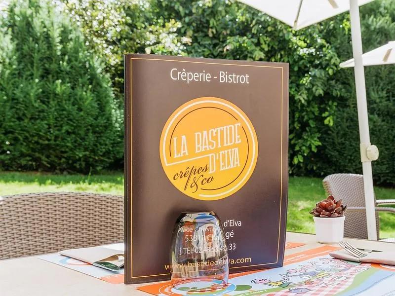 LA BASTIDE DELVA Restaurant Laval Img1 17