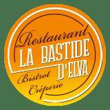 LA BASTIDE D'ELVA Logo