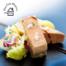 LA BASTIDE DELVA Restaurant Laval 22287272 23842639005790445 5402751550479138816 N 1