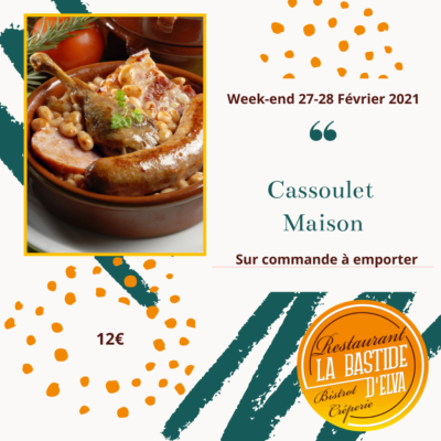 LA BASTIDE DELVA Restaurant Laval Les Femmes Constituent Le Plus Grand Reservoir De Talents Inexploites Au Monde.